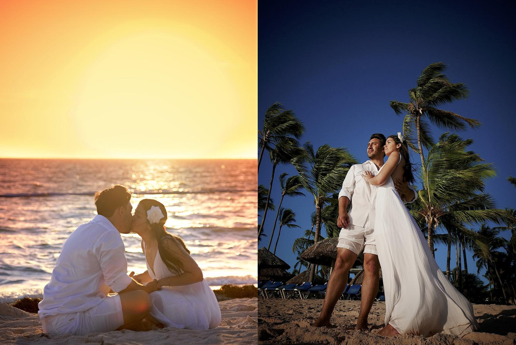 19f18ad5b9 Best destination wedding photographers in New York