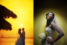 Best destination photographers