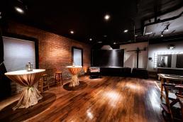 Hudson Valley private venue