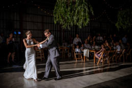 Husdon Valley wedding photographers
