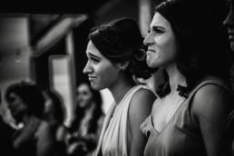 NY Destination Wedding Photographers