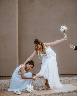 Scottsdale Wedding Photographers