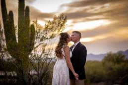 Scottsdale Wedding Photographers