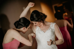 Wedding photographers in the Hudson Valley NY
