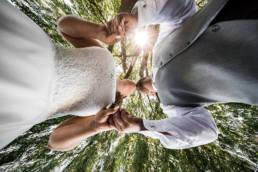 Nostrano Vineyard Wedding Photographer