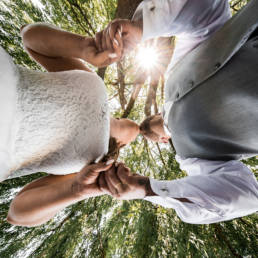 Nostrano Vineyard Wedding Photographer
