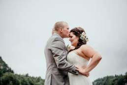 Mohonk Wedding Photographers