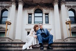 Awesome wedding photographer in the Hudson Valley