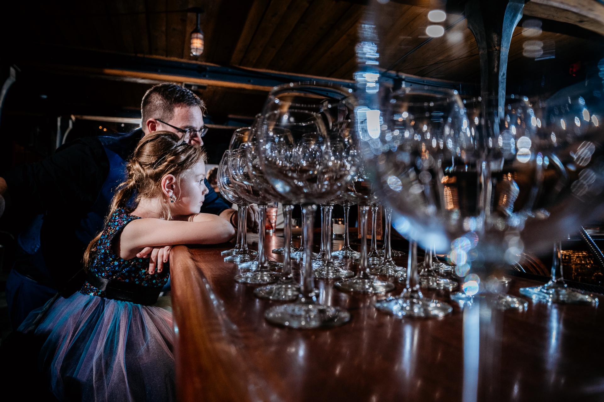 Wedding photographers in New York
