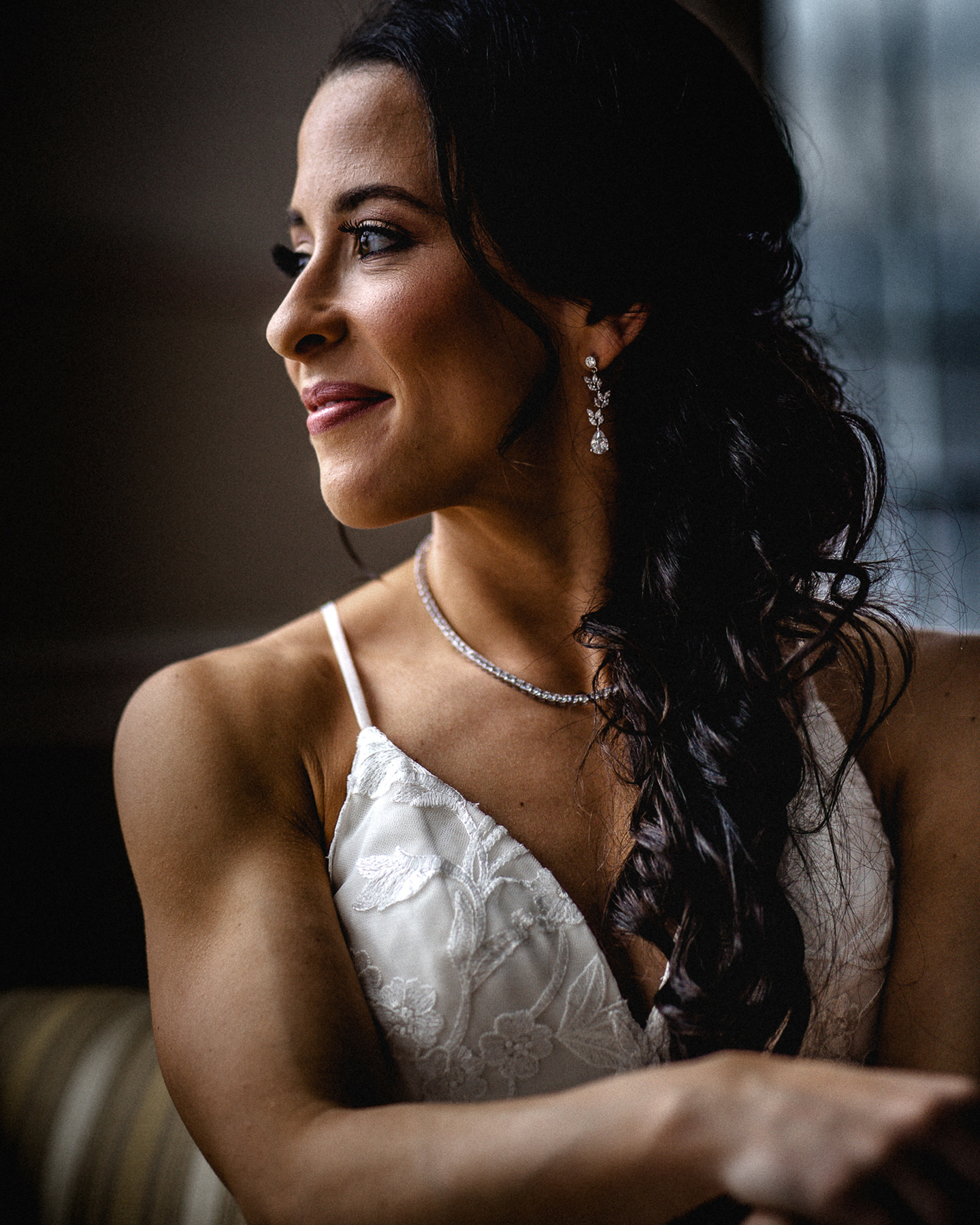 NY Wedding Photographers