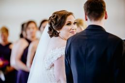 Wedding Photographer in the Hudson Valley