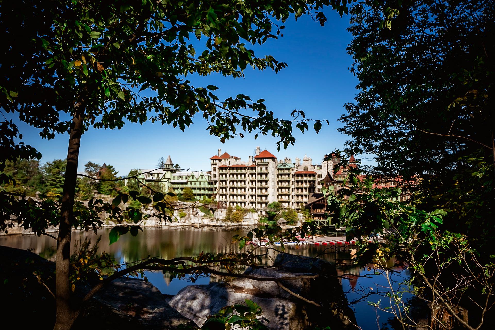 Hudson Valley Corporate photographer