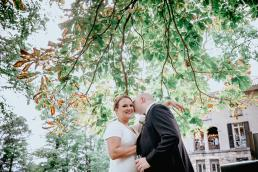 Arrow Park Wedding Photographer