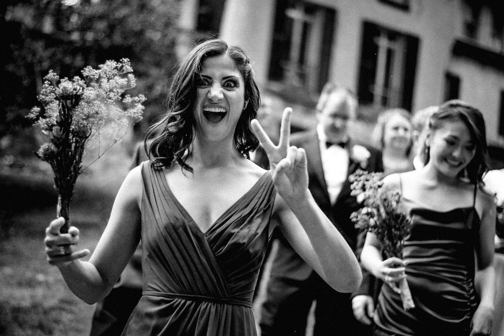 Arrow Park Wedding Photographer