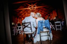 Fortune Valley Manor wedding photographer