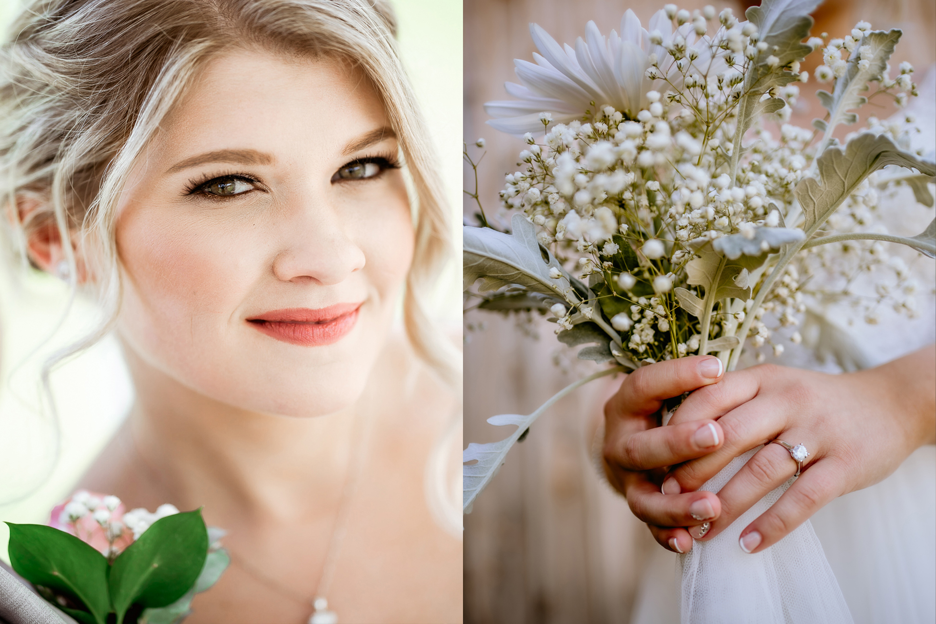 Fortune Valley Manor Photographers