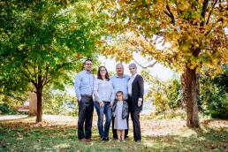 Hudson Valley lifestyle photographers