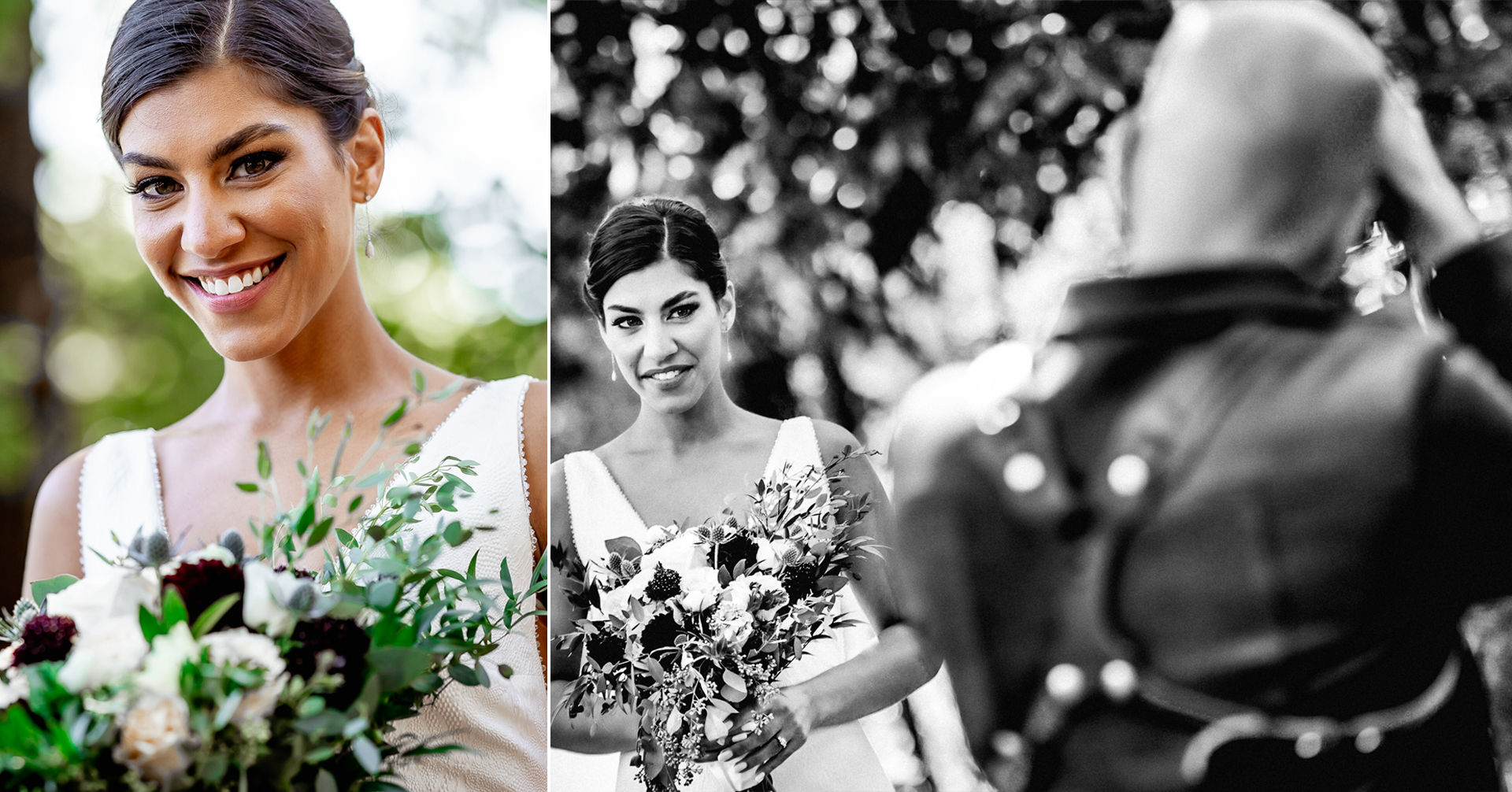 Wedding Photographer Hudson Valley