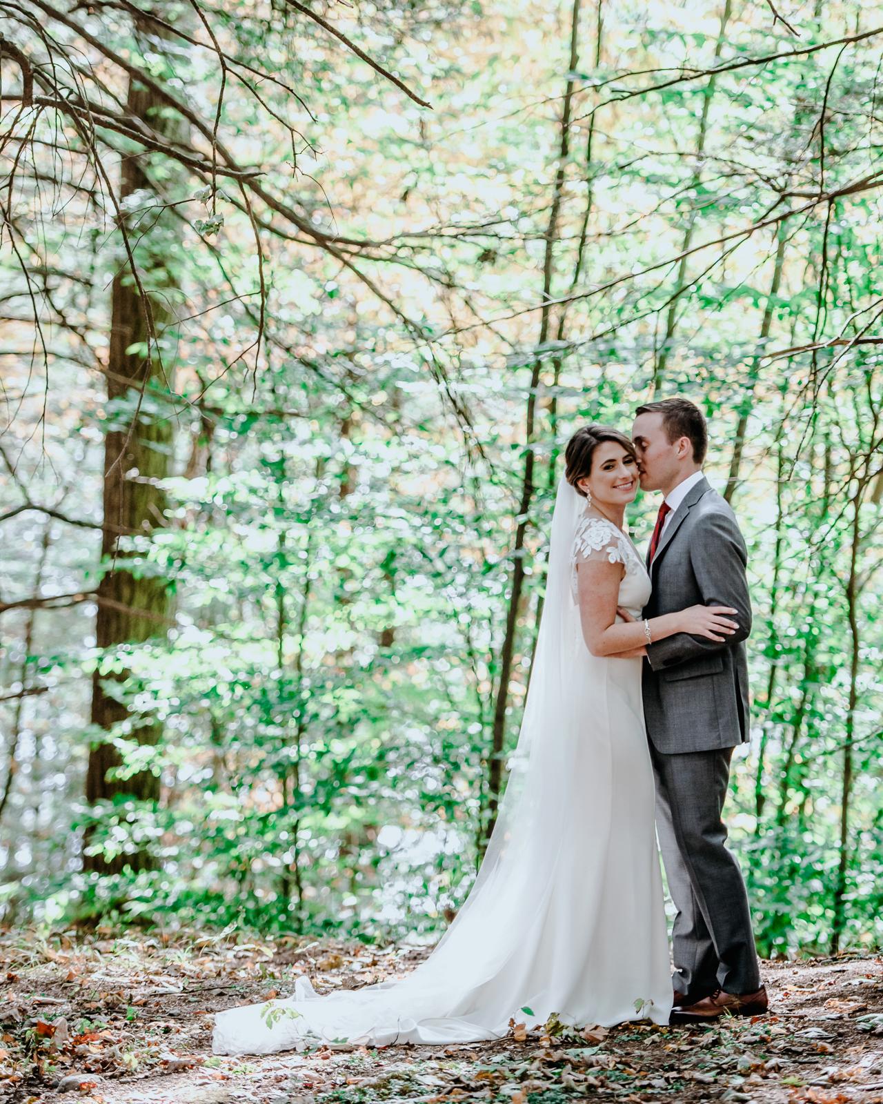 Arrow Park Wedding Photographers