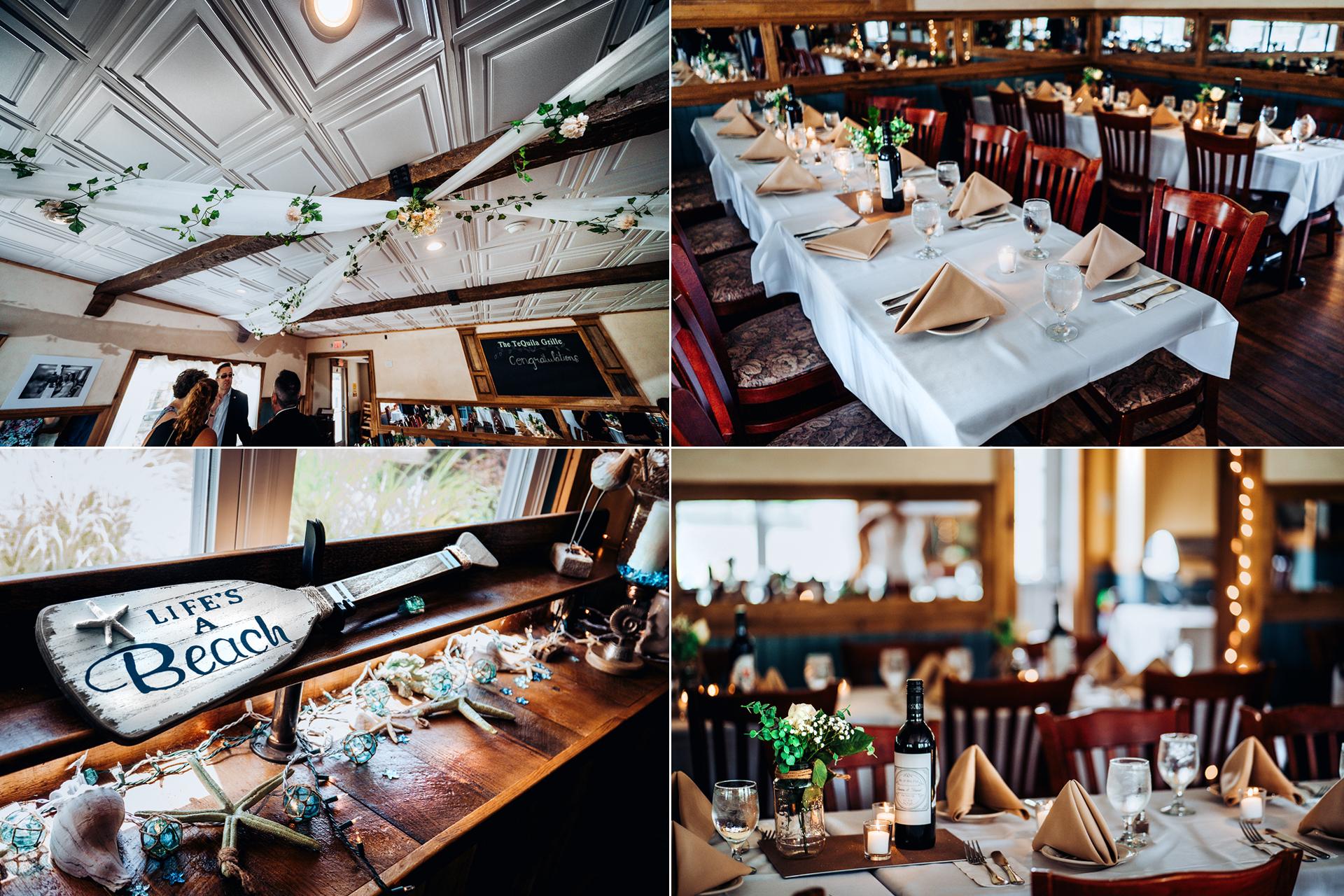 Hudson Valley wedding photographers