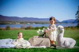 Lifestyle Photographer Hudson Valley